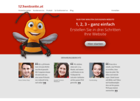 123webseite.at