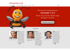 123website.co.id
