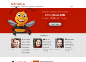 123website.nl