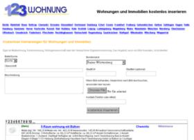 123wohnung.de