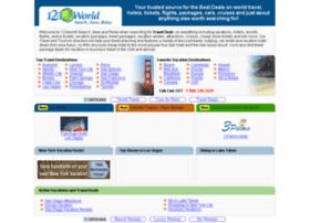 123world.com
