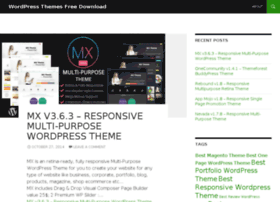 123wpthemes.wordpress.com