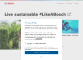 125.bosch.com