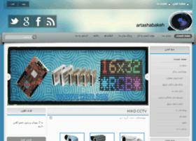 125ir.com