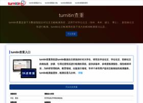 126blog.com