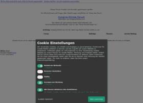 128753.homepagemodules.de
