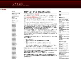 128bit.dyndns.org
