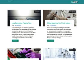 12blog.org