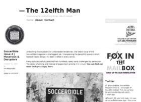 12elfthman.com