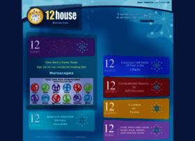 12house.com