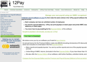 12pay.co.uk