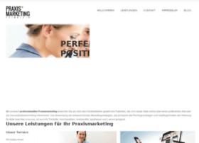 12praxismarketing.de