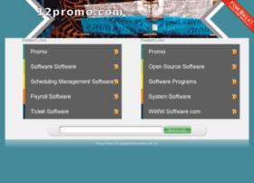 12promo.com