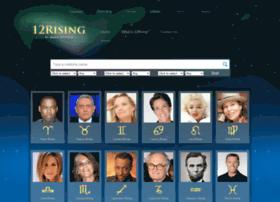 12rising.com