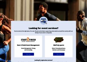 12southwinterwarmup.racesonline.com