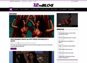 12thblog.com