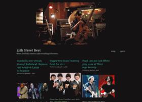 12thstreetbeat.wordpress.com