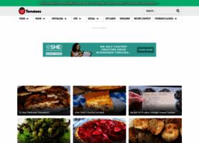 12tomatoes.com