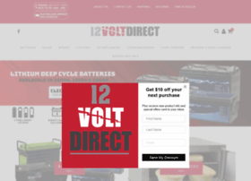 12voltdirect.com.au