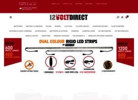 12voltdirect.com.au