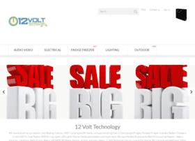 12volttechnology.com.au