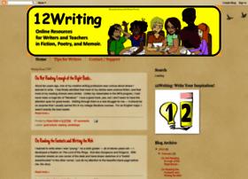 12writing.com