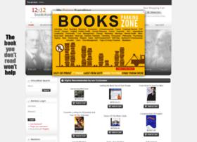 12x12-bookstore.com