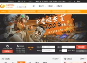 12xiu.com
