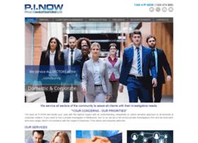 13004pinow.com.au