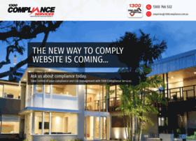 1300compliance.com.au