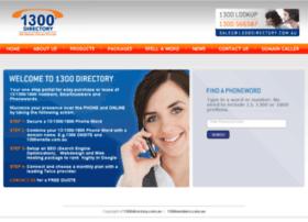 1300dating.com.au