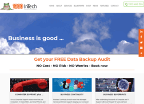 1300intech.com.au