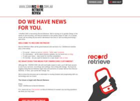 1300record.com.au