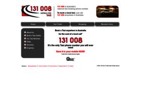 131008.com
