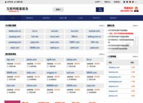 1313.jinmi.com