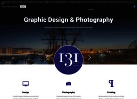 131design.org