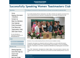 1327791.toastmastersclubs.org
