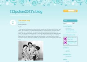132pchan2013.files.wordpress.com