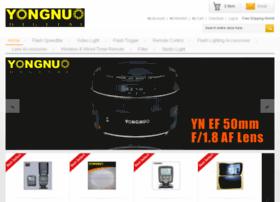 135shot.com