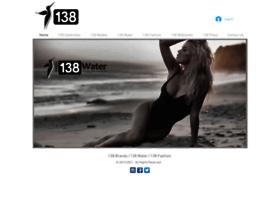 138water.com