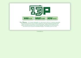 13p.org