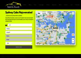 13taxis.com.au