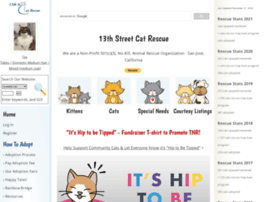 13thstcats.org