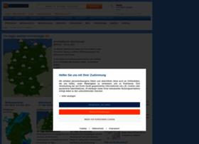 14-tage-wettervorhersage.de