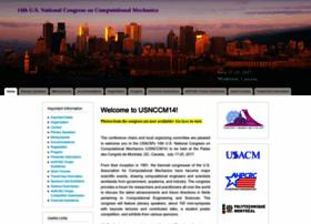 14.usnccm.org