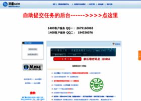1400.com.cn