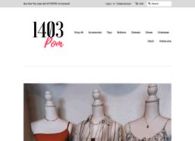 1403pom.com
