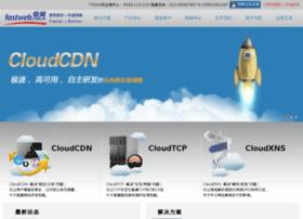 1408-836-4987www.fastweb.com.cn