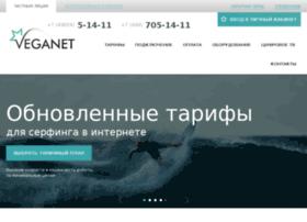 141600.ru