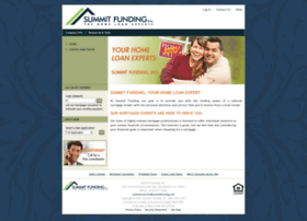 1460308618.mortgage-application.net